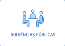 Audiência públicas 2