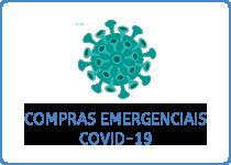 Compras Emergenciais COVID-19