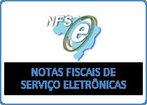 Emitir Nota Fiscal Eletrônica de Serviço