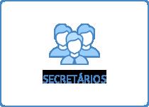 Secretários