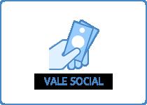 Vale Social