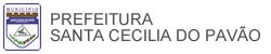 Prefeitura Municipal de Santa Cecília do Pavão