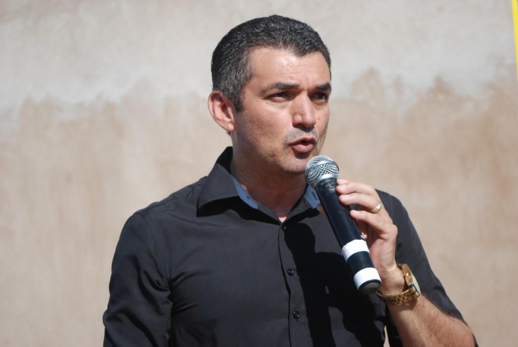 ADMINISTRAÇÃO REALIZA ENTREGA DE R$ 650 MIL EM EQUIPAMENTOS A FUNDO PERDIDO