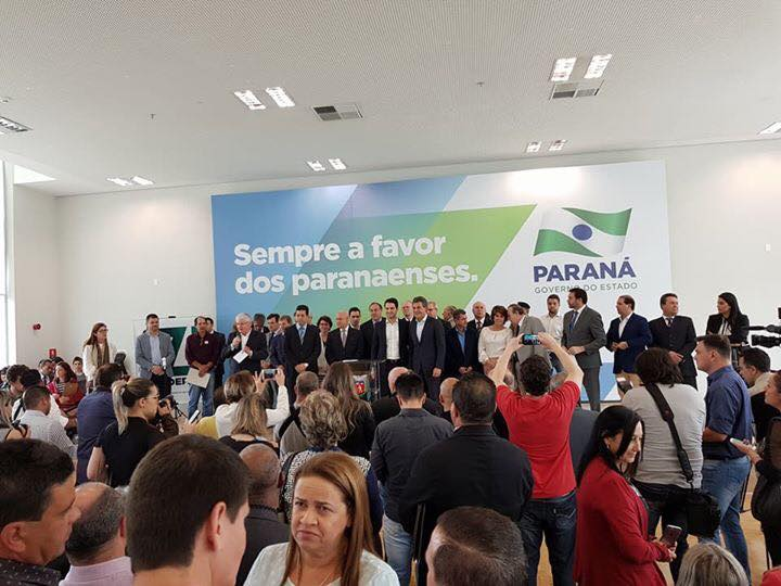APAE de Santa Cecilia Do Pavão recebe  R$ 15 mil para Parque Infantil Adaptado.