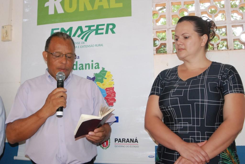 ENCONTRO REGIONAL DE INCLUSÃO SOCIAL E PRODUTIVA