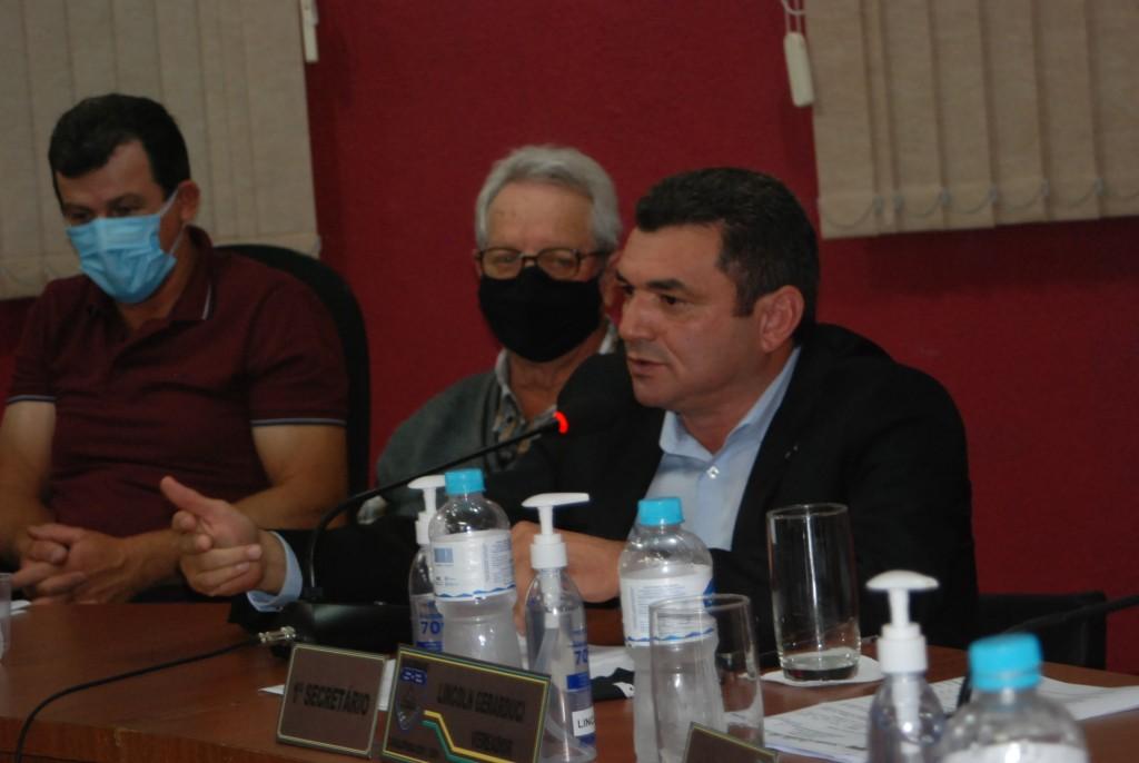Fotos REPASSE DE RECURSOS PARA APAE - 30/08/2021