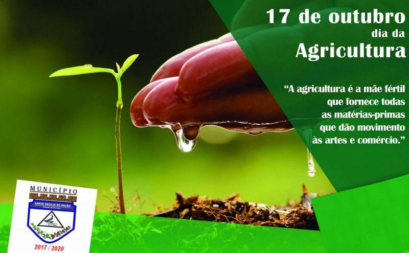 AGRICULTURA: Arte de cultivar a terra e alimentar o mundo!!!