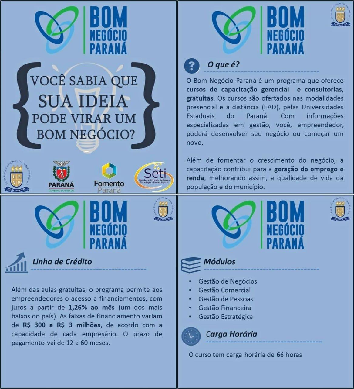 PREFEITURA MUNICIPAL ABRE INSCRIÇÕES  PARA CURSO DE CAPACITAÇÃO  GERENCIAL