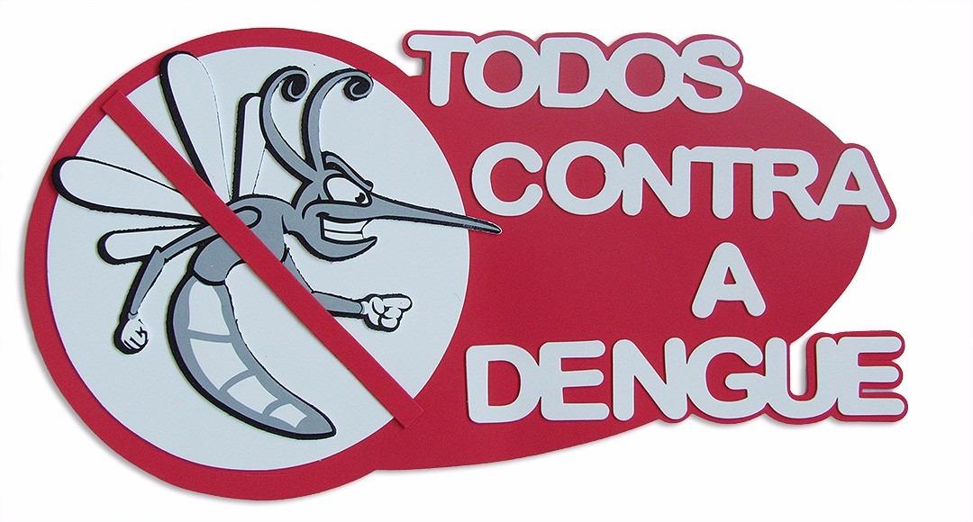 Saúde intensifica ações para prevenção e combate à dengue