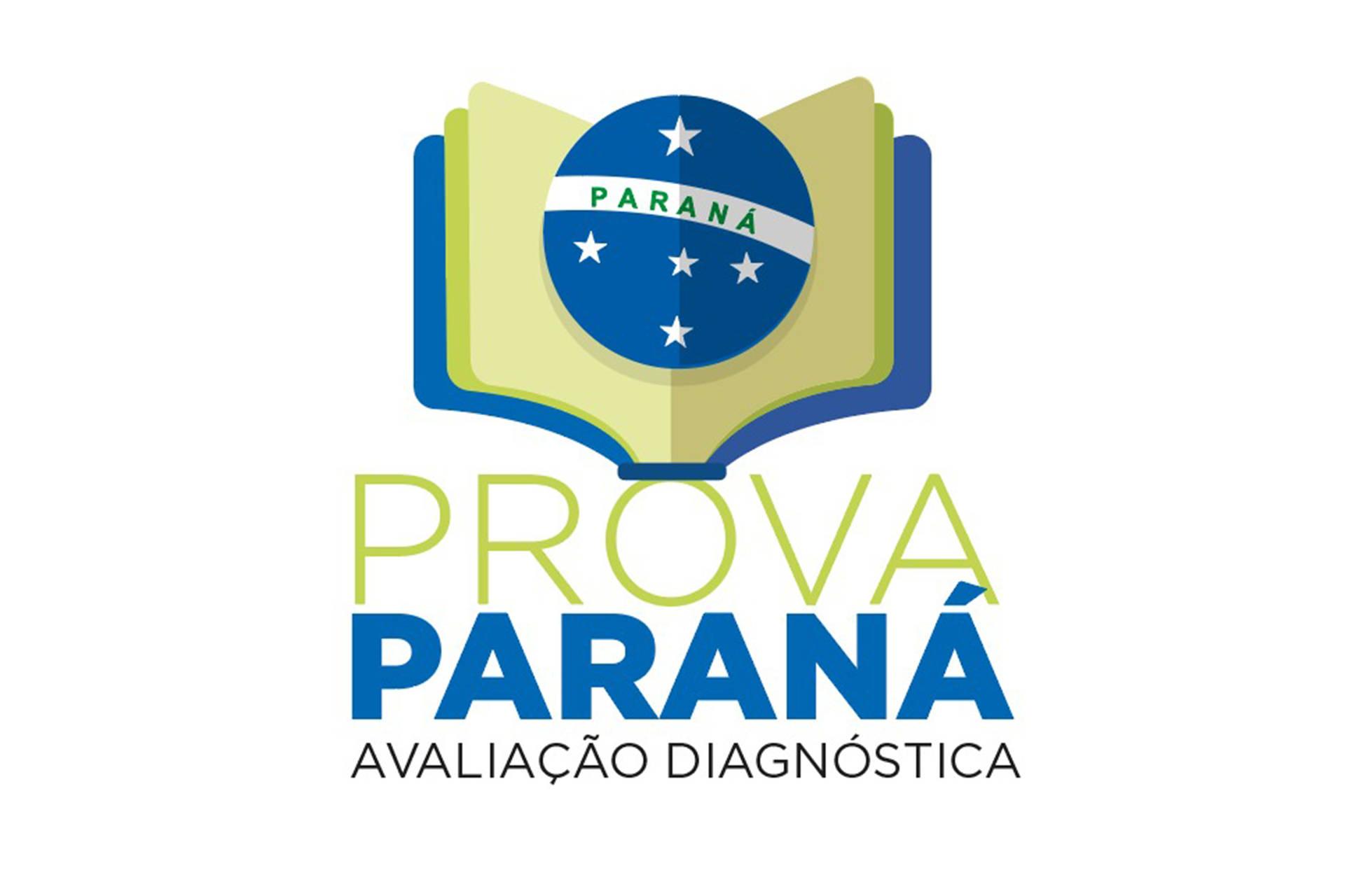 ALUNOS DO 5º ANO DA REDE PUBLICA MUNICIPAL PARTICIPA HOJE DA PROVA PARANÁ